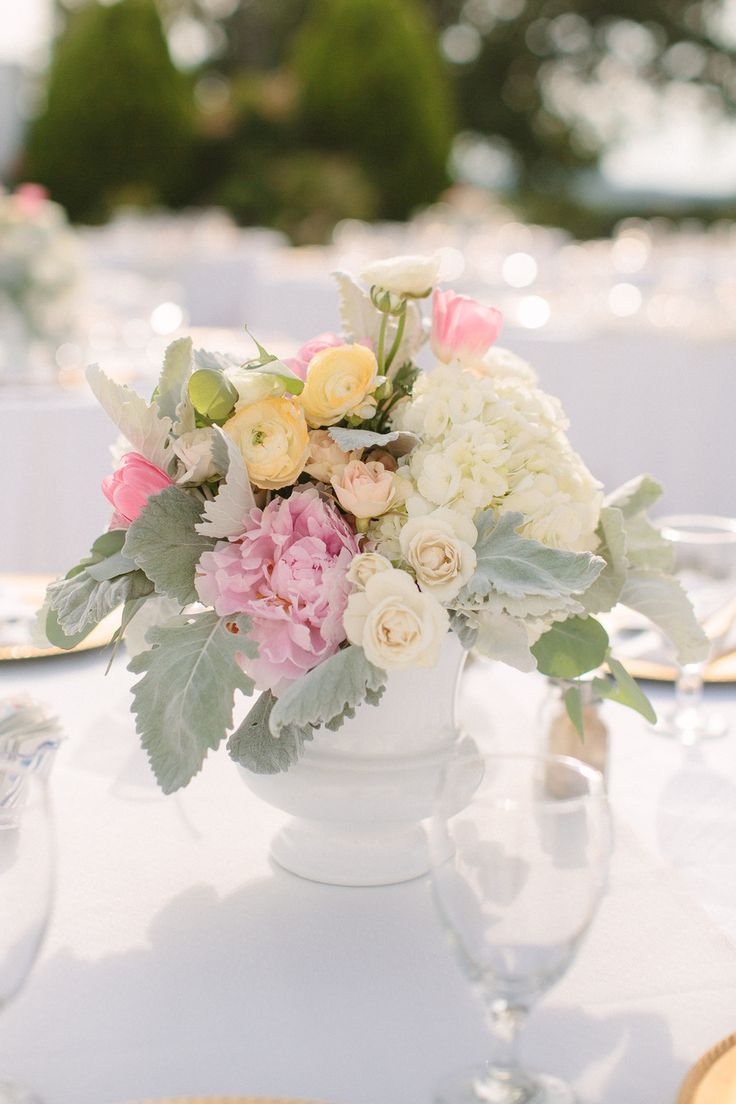 The best images about wedding bliss on pinterest receptions