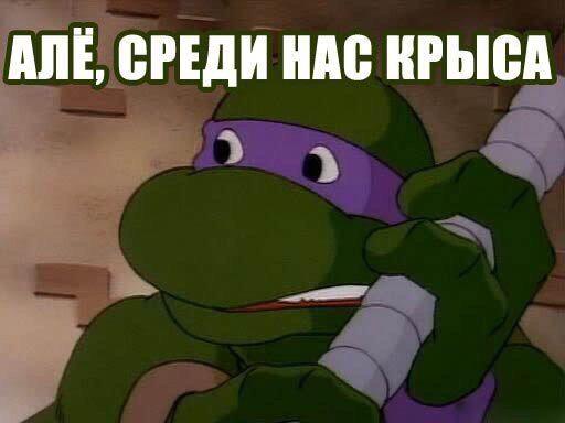 Оля Шоколад