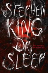 24 september verschijnt de nieuwe thriller van Stephen King. Dr. Sleep is het vervolg op zijn meesterwerk The Shining uit 1977. Nieuwsgierig? Lees dan vast het eerste hoofdstuk op Bruna.nl   http://www.bruna.nl/boeken/dr-sleep-9789024559152