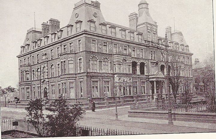 67 best hartlepool images on pinterest family history for Best bathrooms hartlepool