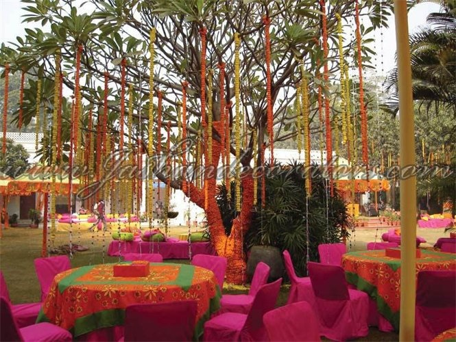 22 best wedding decor images on pinterest indian weddings for indian wedding decorations in the bay area california contact rr event rentals located in union city serving the bay area and beyond junglespirit Images