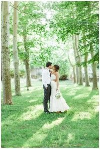 olivia leigh photography medford oregon wedding photographer 2958 201x300 olivia leigh photography medford oregon wedding photographer 2958