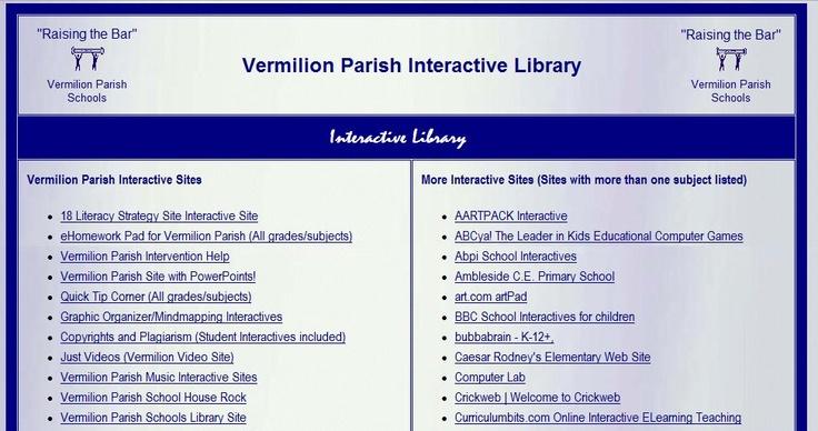 79 Best Computer Center Interactives Computer Videos Ipad