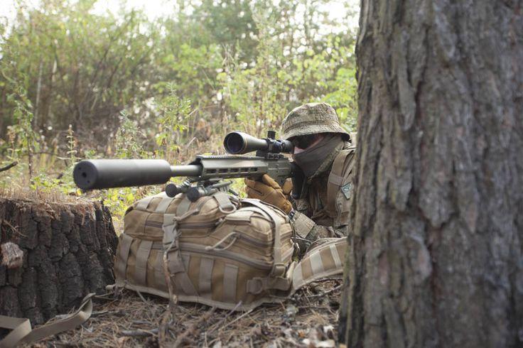 У цьому - вся людська мудрість. Самий великий, найсильніший, найспритніший - той, хто вміє чекати. Олександр Дюма  В этом — вся человеческая мудрость. Самый великий, самый сильный, самый ловкий — тот, кто умеет ждать.Александр Дюма  #military #militarylife #militarystyle #camouflage #camouflaged #tactical #militarygear #outdoorgear #alwaysbeready #travelsmart #masteryourmission #armor #security #protection #p1gtac #511tatical #lowaboots #essglasses