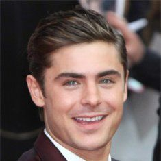 Zac Efron Biography: Trivia, Dating History Timeline   Hollyscoop
