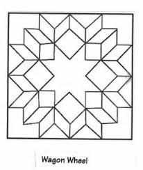 Image result for carpenter's wheel square template