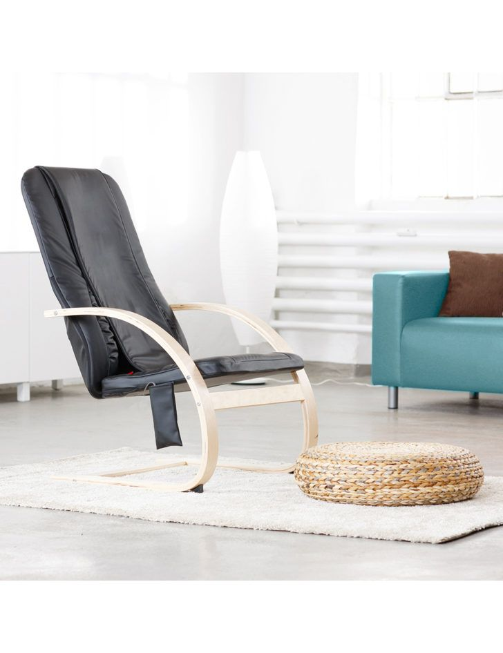 Renijusis Page 8 Meuble Lit Lits Superposes Salon Cuir Cuisine Ouverte Canape Convertible Pas Cher Table But With Images Furniture Floor Chair Home Decor