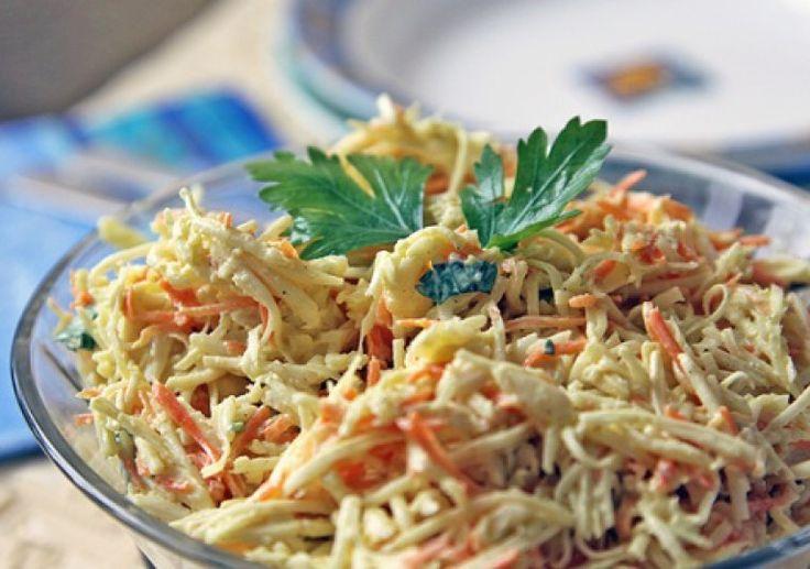 очень салат из корня сельдерея рецепты с фото внимание, некоторых фото