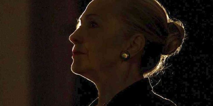 """Top News: """"USA POLITICS: Disgruntle Top Democrats Want Hillary Clinton Out!"""" - http://politicoscope.com/wp-content/uploads/2017/01/Hillary-Clinton-USA-LATEST-POLITICAL-NEWS-HEADLINE.jpg - Democrats are frustrated with Hillary Clinton's blame game for her defeat in 2016 White House race and take a break from politics, new report suggests.  on Politics - http://politicoscope.com/2017/06/05/usa-politics-top-democrats-fedup-with-hillary-clinton-want-her-gone/."""