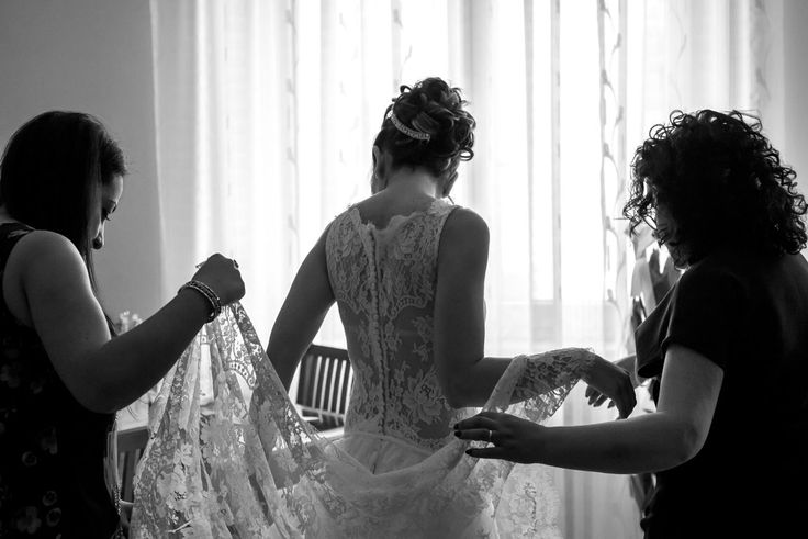Fotografo Matrimonio Milano | White Stories Photography | Wedding Photography in Milan Italy