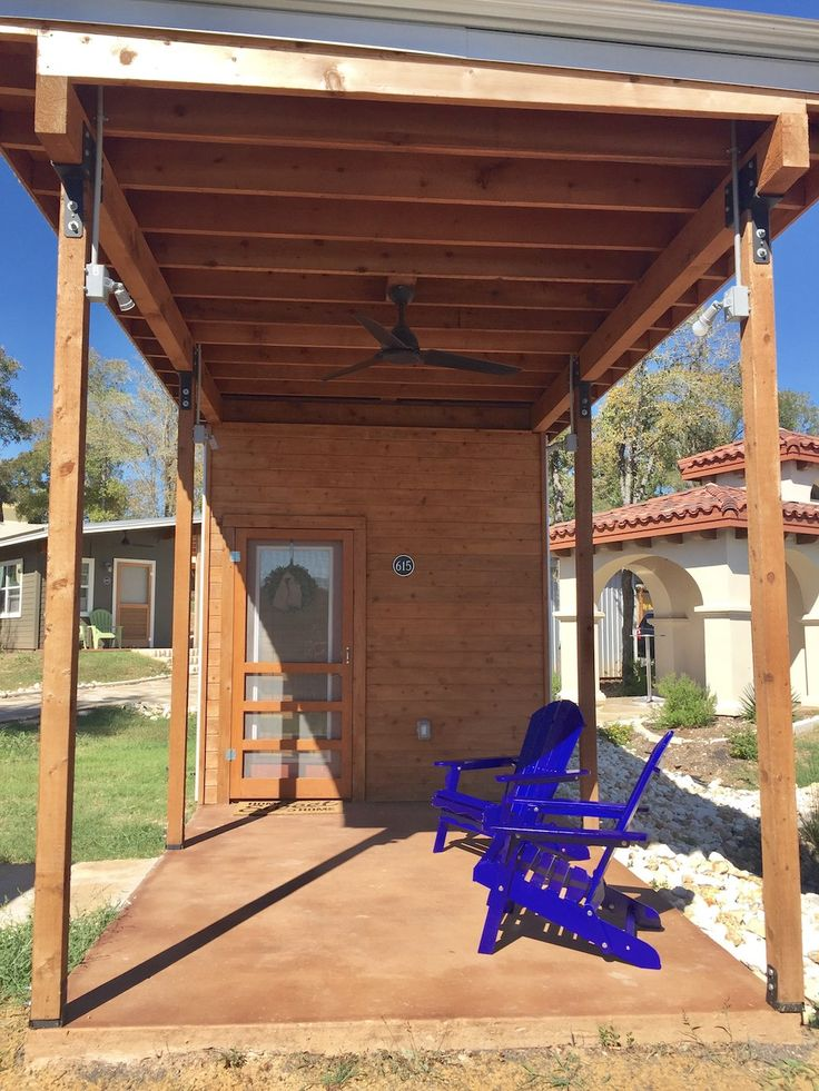 17 Best 1000 images about small homes on Pinterest Tiny house on
