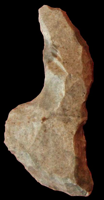nihilum-wilczyce-07 H. : 5,5 cm
