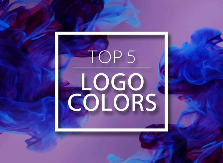 There is a method to selecting the right logo color for your brand. Indeed, all aspiring logo designers should do a crash course on Color Psychology