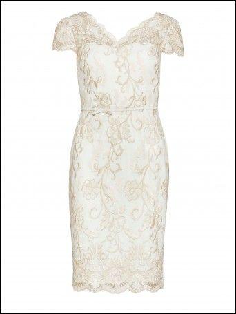 House Of Fraser Dresses for Weddings