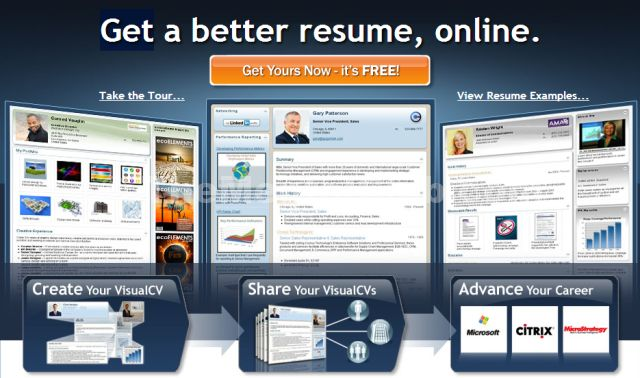 Hi friends how are you? Today I will tell you how to create a visual CV (Curriculum Vitae). From thought leaders to CEOs Visual CV is for professionals who are building their best career. CV stands for curriculum vitae which means a brief account of your career. CVs are used to explain to recruiters what you can do and what you have done so a good CV Curriculum Vitaelooks forwards as well as accounts for what you did in the past.  Create a visual CV  create a visual CV (Curriculum Vitae)  Featured of Visual CV:  Always have the right resume for the job in Web or PDF format.  Choose from a variety of free and premium resume templates.  Want to know if anybodys actually looking at your resume? Now you can.  Publish an online VisualCV.  Easily publish your VisualCV to PDF.  How to Create a Visual CV Step by Step  Step-1: At first Register your account with this linkhttp://ift.tt/1sk40WM.  Step-2: Type your First Name Last Name and E-mail address.  Step-3: Then Click on New Resumes And upload your resumes or type your information.  Step-4: Then click on publish and follow the instructions.  Note:Find out more and try to understand themselves.  Hope you like this post. Having any issues feel free to leave your comments below in the comments section. Please share this post with your friends.  The post How to create a visual CV (Curriculum Vitae)? appeared first on The Mental Club.