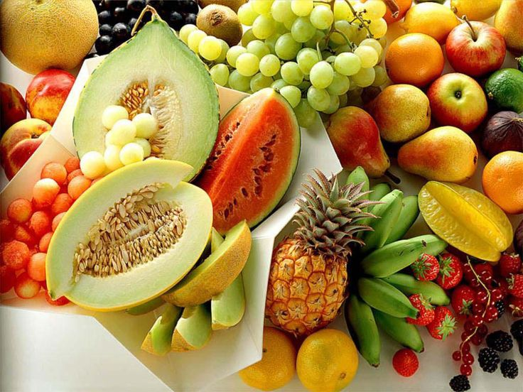 beautiful Fruit | Beautiful Fruit Wallpapers