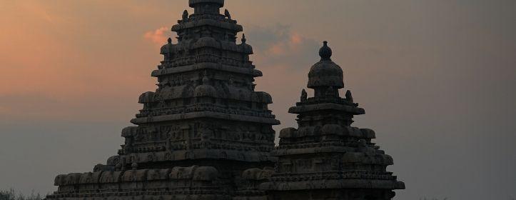 Circuit tour Inde du sud Kerala nature extrême