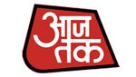 """AAJ TAK is a popular 24-hour news channel with a unique style of story telling and hallmark live coverage. AAJ TAK was awarded the best news channel title by the India Television Academy and received the RAPA award for """"Best Advertising Campaign."""""""