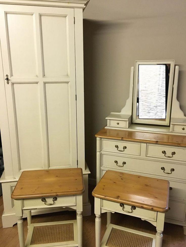 laura ashley bedroom furniture ebay stanley
