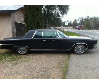 1966 chrysler imperial crown coup cars pinterest. Cars Review. Best American Auto & Cars Review