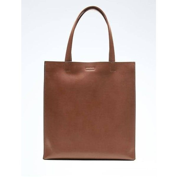 25  Best Ideas about Banana Republic Tote Bags on Pinterest ...