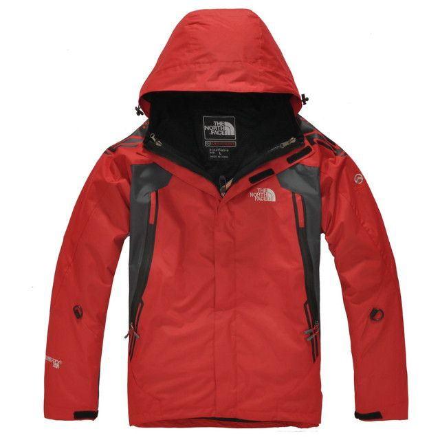 Pin 477874210431989673 North Face Sale