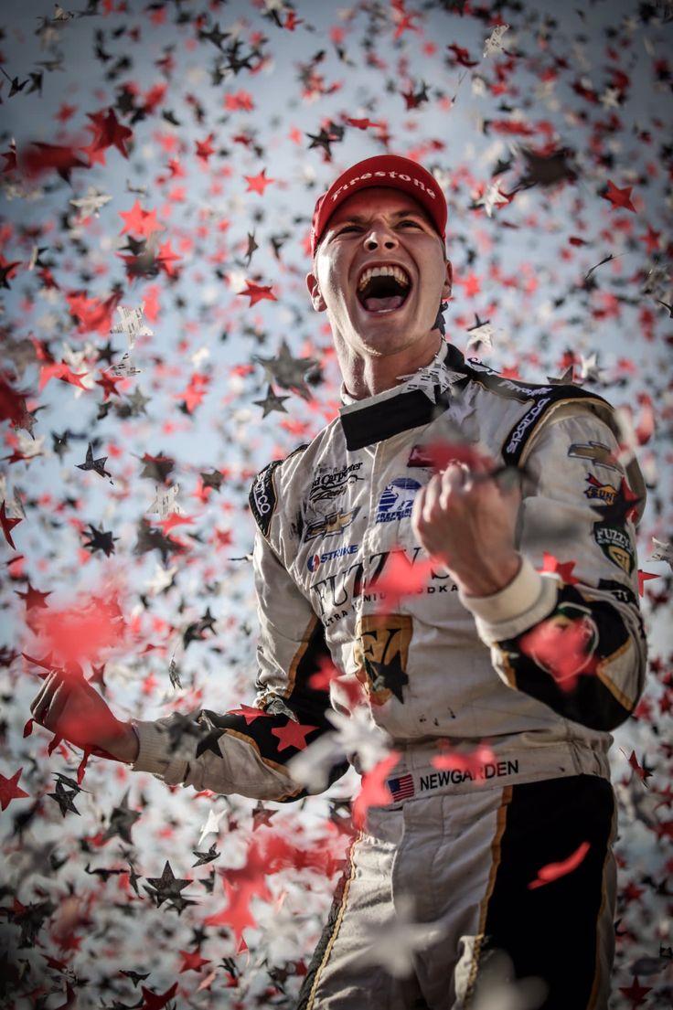 722 best Indycars images on Pinterest   Indy cars, Race ...