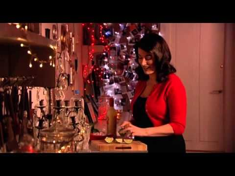 Nigella S Christmas Kitchen Season  Episode