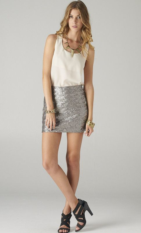 54 best images about Sparkly skirt on Pinterest | Sparkly skirt ...