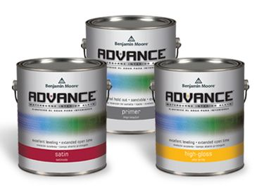 Best 25 benjamin moore paint products images on pinterest benjamin moore paint paint colors for Benjamin moore oil based exterior primer