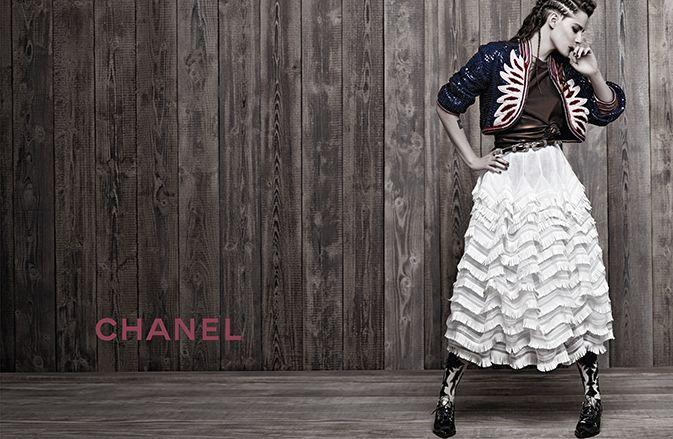 Kristen-Stewart-Chanel-Pre-Fall-2014-Ad-Campaign-Tom-Lorenzo-Site-TLO (2)