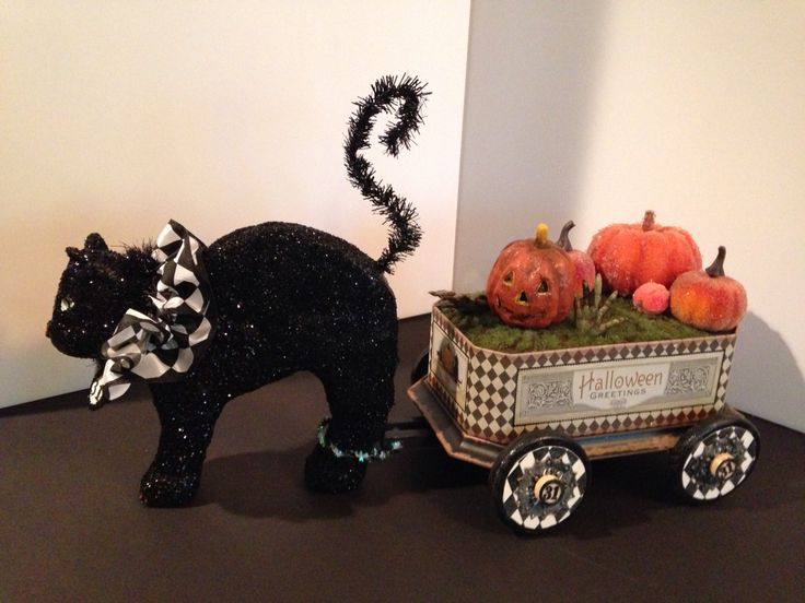 Cat Pulling Wagon : Best images about designs by boo that s me on