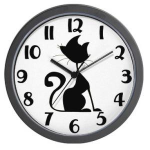 110 mejores imgenes de Reloj y las horas en Pinterest  Reloj