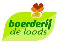 Wij kweken biologische, medicinale en keukenkruiden in een groot assortiment, alsook eetbare bloemen, vergeten eetbare gewassen en groenten. Ook bieden we u een ruim aanbod van bio-plantgoed en bio-zaden aan.