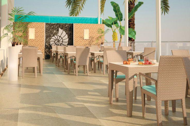 Hotel Riu Plaza Miami Beach – Hotel en Miami Beach – Hotel In Florida - RIU Hotels & Resorts