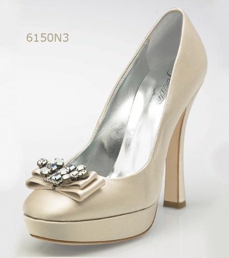 bridal shoes/scarpe sposa