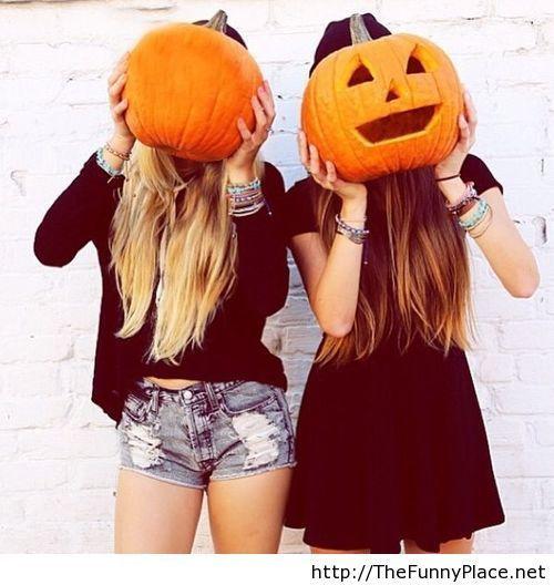 (5) halloween | Tumblr