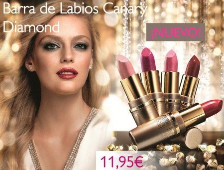 barra-labios-canary-diamond-oriflame-450x341.jpg (450×341)