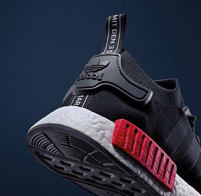 ready stock adidas nmd boost cond brand new in box size ask me price ask me nmd jualnmd adidas adidasindonesia adidasoriginal ju