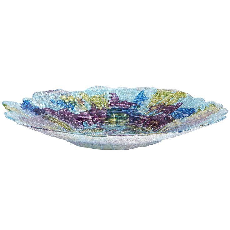 Turquoise Decorative Bowl 66 Best *decor  Decorative Bowls* Images On Pinterest