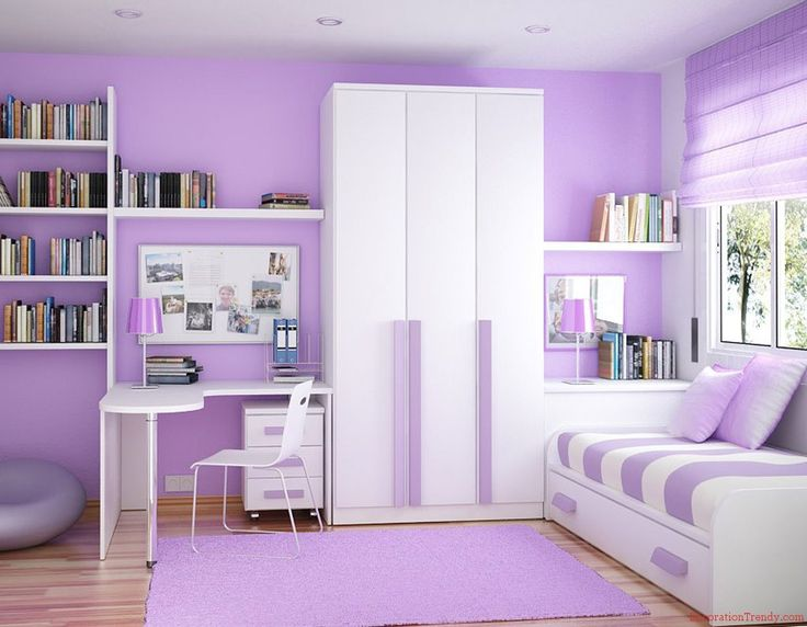 According Horoscope Bedroom Decorating Ideas Part 2