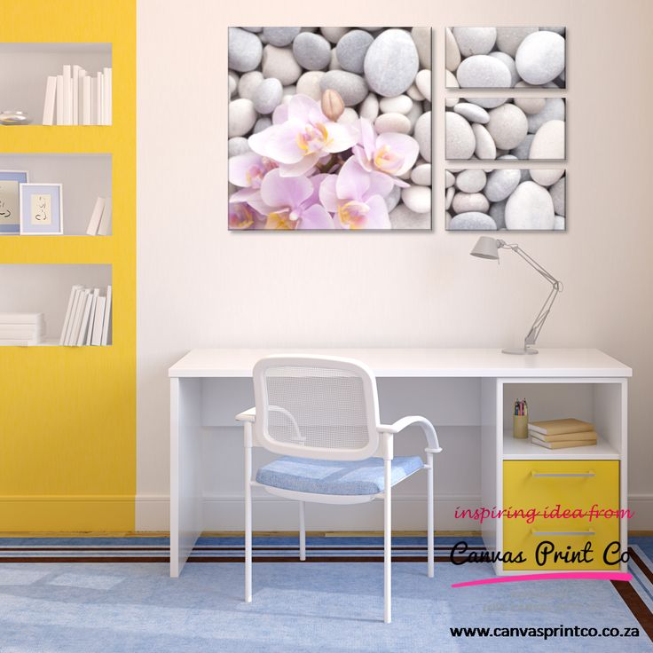 Split canvas prints are a great way to create additional interest with a single image. The most traditional is the 3-panel split but why not have some fun with it. We can help with the layout :) www.canvasprintco.co.za  #canvasprinting #splitcanvas #4panelcanvas #funwithcanvas