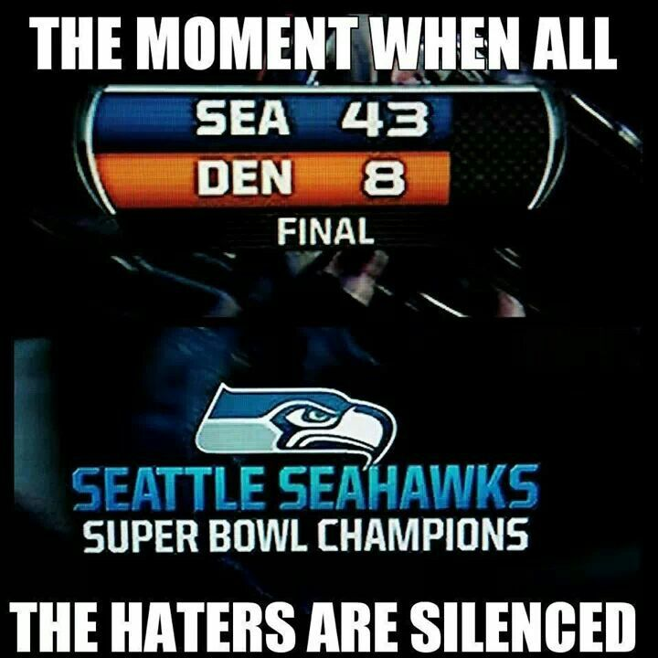 1530f908d20bae3c1bebd4638ae56bfa seahawks game seattle seahawks 304 best seahawks♡ images on pinterest seattle seahawks,Seahawks Game Day Meme