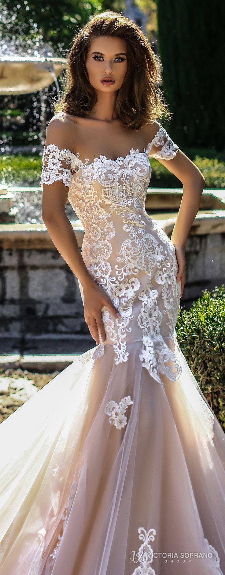 Wedding dresses springfield mo   best WEDDING IDEAS images on Pinterest  Backdrops Decorations