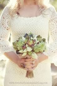 australian wildflower and wedding bouquets - Google Search