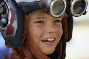 Leave Jake Lloyd alone: We need compassion for mental illness, not snark