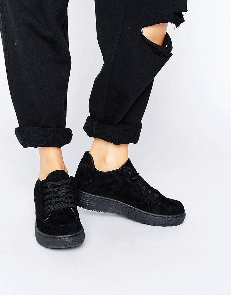 ¡Consigue este tipo de deportivas de Blink ahora! Haz clic para ver los detalles. Envíos gratis a toda España. Zapatillas de deporte sin cordones de Blink: Zapatos de Blink, Exterior de tela, Cierre de cordones, Puntera redonda, Limpiar con un paño, Exterior: 100% textil. La marca de calzado Blink toma su inspiración directamente de FROW, tomando muchas referencias de la pasarela y dándoles sus toques personales. Tacones finos de aguja, cuñas deportivas, zapatillas con tachuelas y sand...