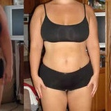 HCG Drops are known amongst the most efficient methods of reducing physique that is recognized to some individuals. Many various kinds of HCG Diet Drops readily available are all told them to decrease the problem of the individual.Visit our site http://hcgdropsreality.com/ for more information on HCG Drops