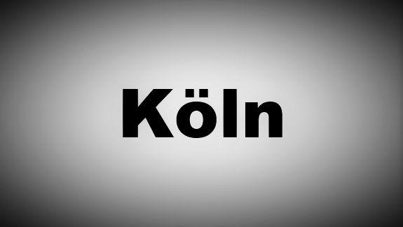 Bergneustadt – In Absprache mit der Staatsanwaltschaft und Polizei Köln übermitteln wir folgende Pressemeldung: Mit lebensgefährlichen Verletzungen ist am gestrigen Abend (30. März) eine Frau (52) in Bergneustadt (Oberbergischer Kreis) aufgefunden worden. weiter lesen