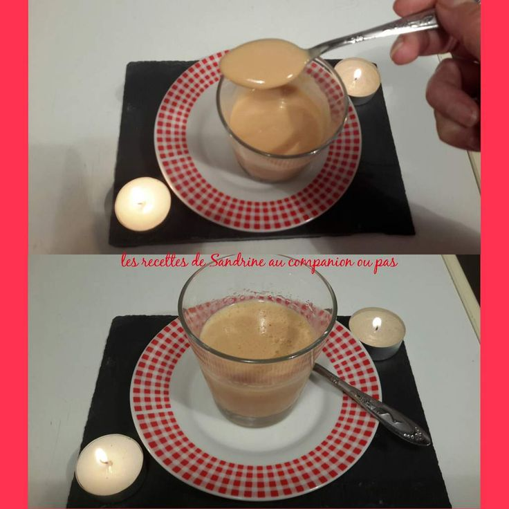 416 best companion moulinex images on pinterest 1 belle and biscotti - Companion moulinex ou thermomix ...